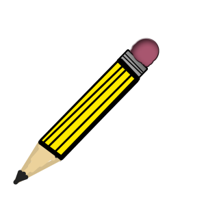 Download Free High-quality Pencil Png Transparent Images PNG images