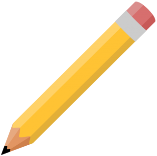 Download For Free Pencil Png In High Resolution PNG images