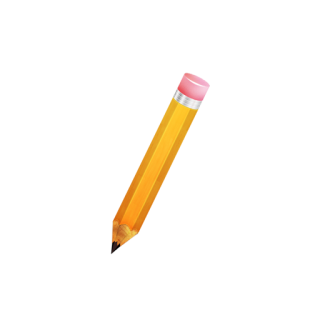 Pencil Background Transparent PNG images