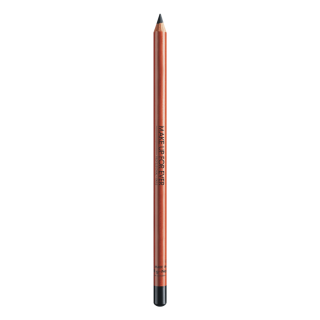 Pencil Download Png High-quality PNG images