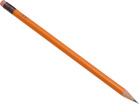 PNG Transparent Pencil PNG images