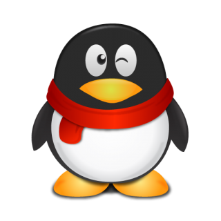 Penguin Png Vector PNG images