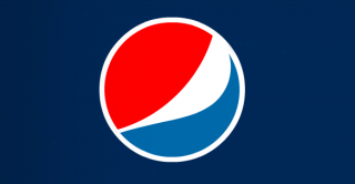 Pepsi Logo Transparent Icon PNG images