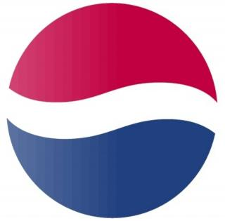 Png Vector Pepsi Logo PNG images