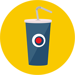 Pepsi Logo Icons No Attribution PNG images