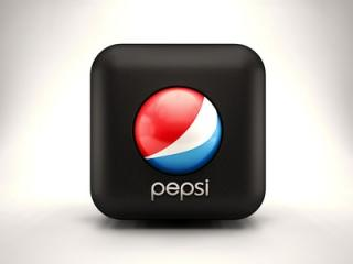 Pepsi IOS Icon PNG images