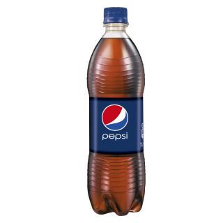 Pepsi Bottle PNG Image PNG images