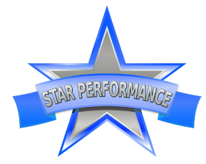 Get Performance Png Pictures PNG images