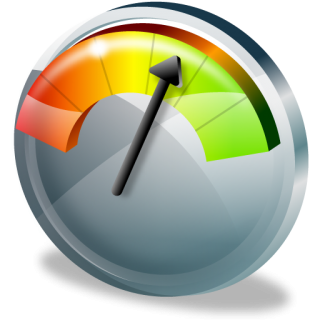PNG Download Performance Free PNG images