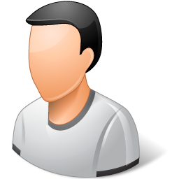White Person Icon People Black Icon Persons Png Transparent Background Free Download 14 Freeiconspng