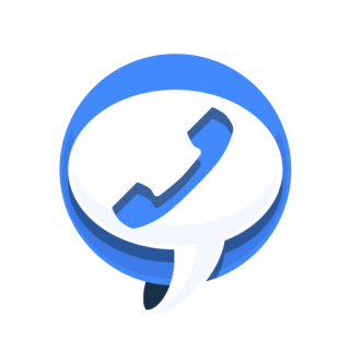 Chat Phone Icon | Stark Iconset | Fruityth1ng PNG images