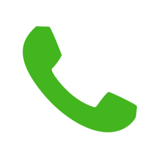 Phone Icon Png ClipArt Best PNG images