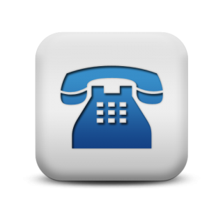 Telephone Phone Icon PNG images