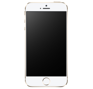 IPhone Phone Model Png PNG images