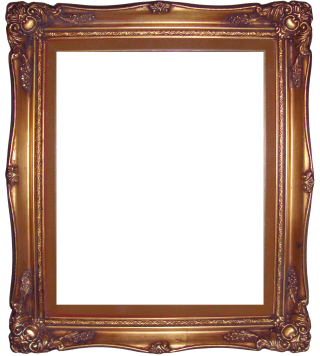 Get Photo Frame Png Pictures PNG images