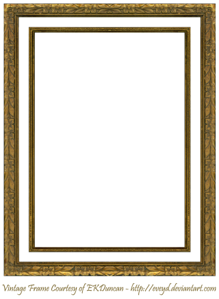 Download And Use Photo Frame Png Clipart PNG images