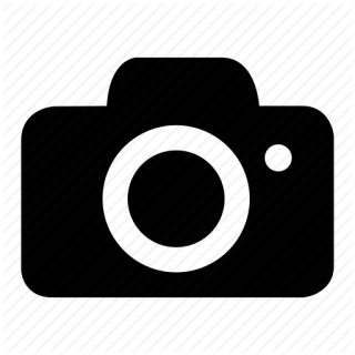 Photography Free Icon PNG images