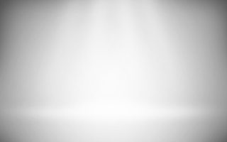 Spotlight Photoshop Background Png PNG images