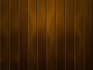 Wooden Photoshop Background Png PNG images