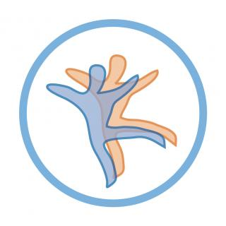 Transparent Icon Physical Therapy PNG images