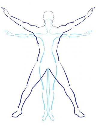 Symbol Physical Therapy Icon PNG images