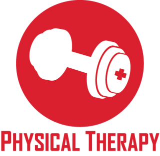 Physical Therapy Save Png PNG images