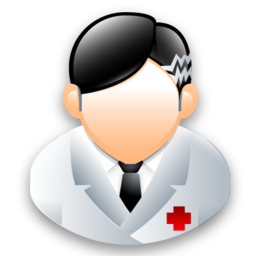 For Physician Icons Windows PNG images