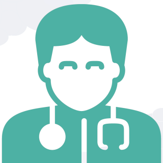 Hd Physician Icon PNG images