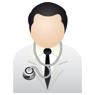 Icon Physician Photos PNG images