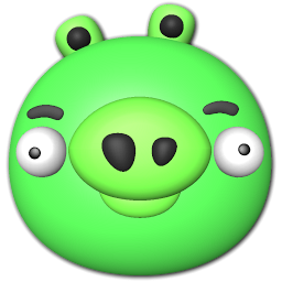 Image Pig Icon Free PNG images