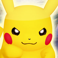 Icon Photos Pikachu PNG images