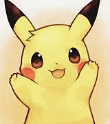 Pikachu Hd Icon PNG images