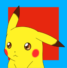 Icons Pikachu Windows For PNG images