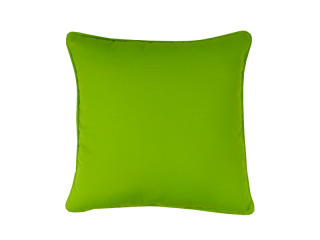 Green Pillow Png PNG images