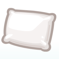 Pillows Clipart Png PNG images