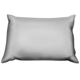 Download Free High-quality Pillows Png Transparent Images PNG images