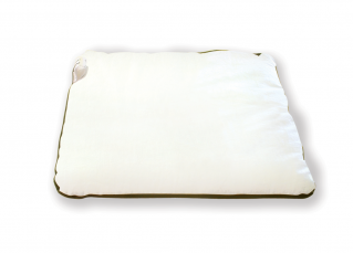 Images Download Free Pillows Png PNG images