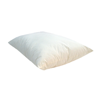 Pillows Best Clipart Png PNG images