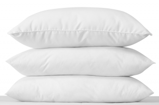 Pillows PNG HD PNG images
