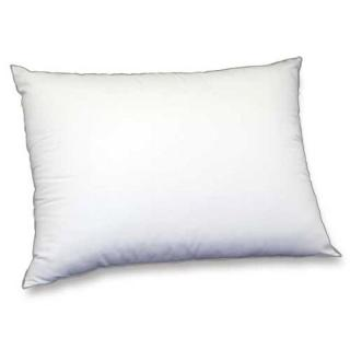White Pillows Png PNG images