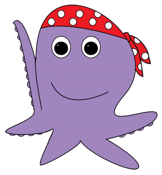 Pirate In Png PNG images
