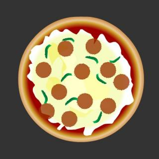 Photos Pizza Icon PNG images