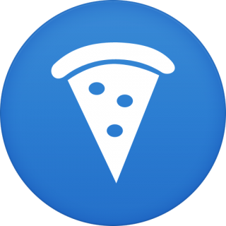 Icon Transparent Pizza PNG images