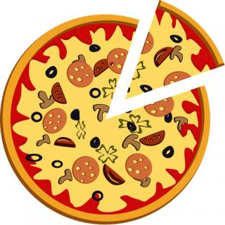 Icon Pizza Free Image PNG images