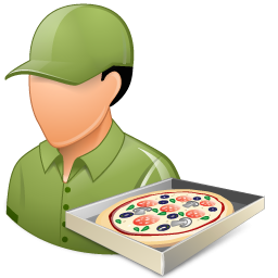 Download Ico Pizza PNG images