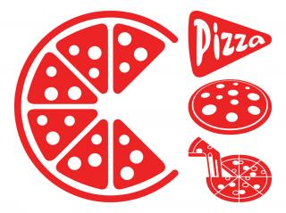Pizza Image PNG images