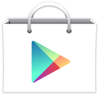 Play Store Case Icon Png PNG images
