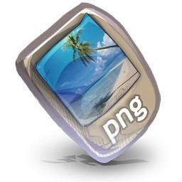 Library Png Icon PNG images