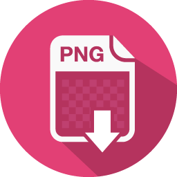 Svg Png Icon PNG images