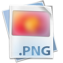 Transparent Icon Png PNG images